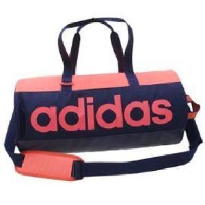 Sac Cher Pas Sport De Acheter Fille Adidas pqxnwp8