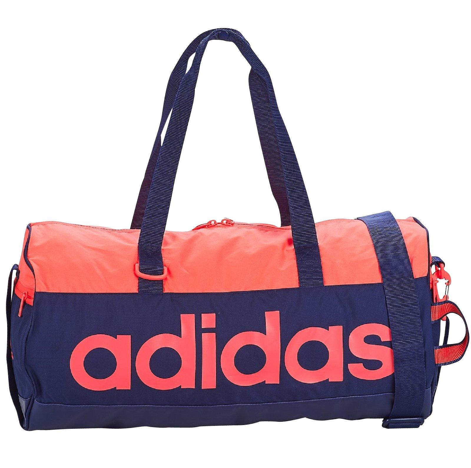 De Sport Pas Cher Sac Adidas Acheter Fille 8ZwgqzR