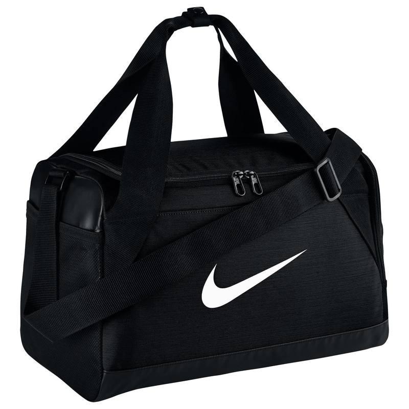 new product d49f3 41123 sac de sport adidas fille pas cher