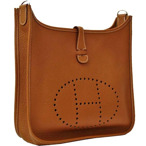 Wholesale Réplique Hermes Oxer Haut poignée Messenger Bag H8096 Bleu -   u20ac259.30   réplique sac. HermesPas CherBleuMessenger ... petit sac  hermes 51ce832a16d