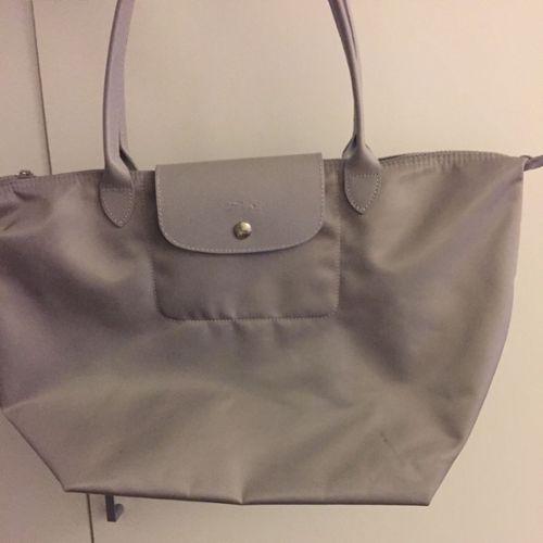 b736d90f61 Longchamp Le Pliage Sac De Voyage L Coquelicot commerce en ligne  jusqu\u0027à relatives au réduction, shopping facile ...