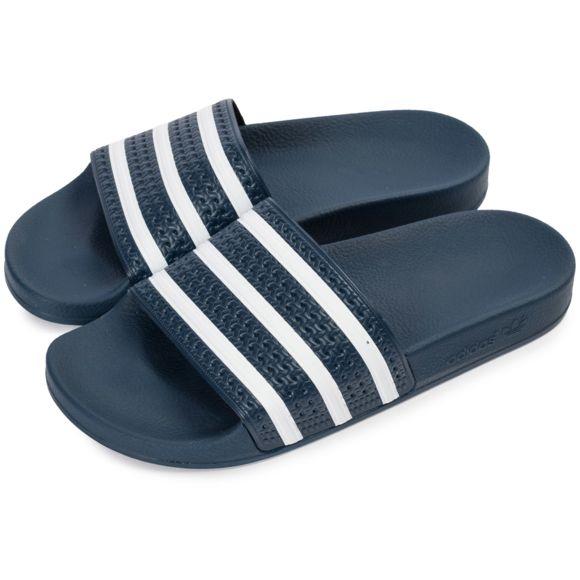 cher Acheter sandale homme pas adidas 4wpq1wI