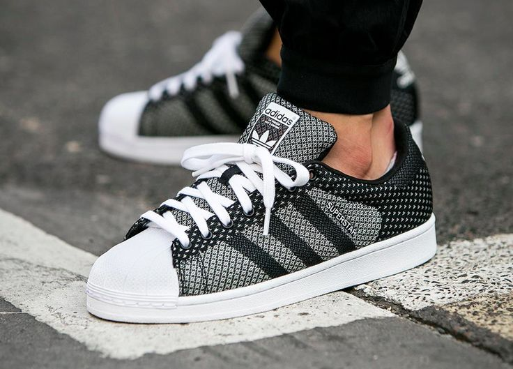 superstar adidas homme pas cher