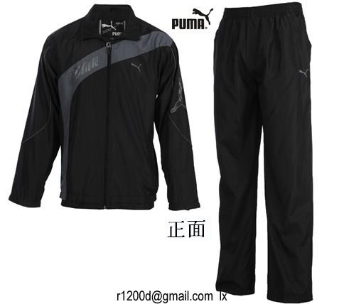 e7e748607e At Vent Stretch Pantalon Survêtement Homme puma doshu combat puma pour  homme noir blanche,survetement puma online,garantie de qualité,vente en  ligne pas ...