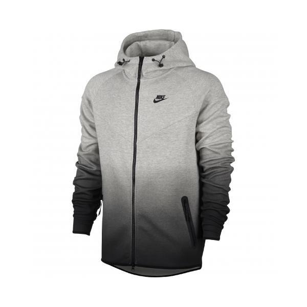 Acheter Homme Cher Nike Sweat Pas Fx8wrqFB