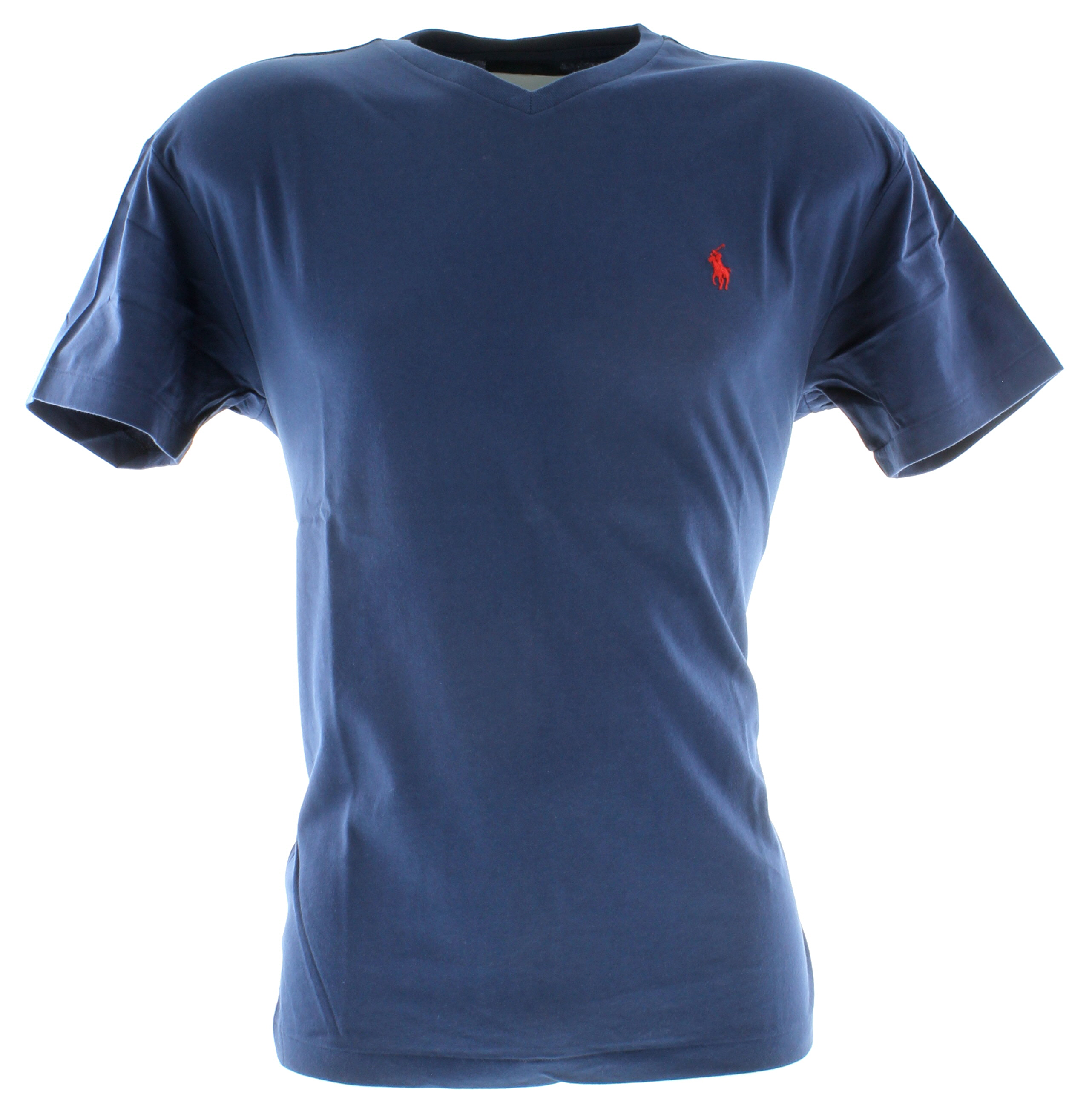 3c1c6c9ddb7d57 Découvrez tous les styles de t shirt ralph lauren pas cher pour hommes,  femmes et enfants dans une gamme de tailles et de styles.
