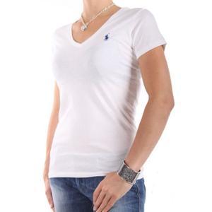 Polo Ralph Lauren T-shirt en tissu technique manches longues et col montant  zippé Bleu marine Homme Mode Vêtements T-shirts,replica ralph lauren, doudoune . 0870cc6f6ef