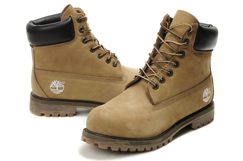 c4a7f86798f8f Acheter timberland pas cher magasin pas cher