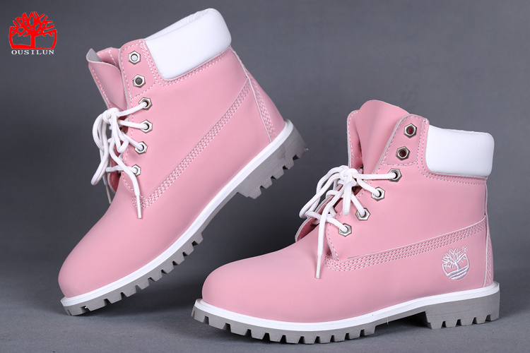 timberland homme blanche pas cher