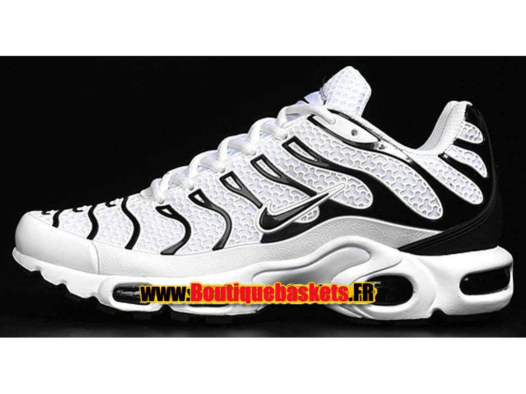 Nike Air Max Tn Tuned Requin 2017 - Chaussures Nike Sportswear Pas Cher  Pour Homme air max tn homme ... tn requin pas cher,homme air max plus tn  noir 2 . dac2428ac8fb