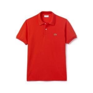 401367b2cb Découvrez tous les styles de vente polo lacoste pas cher pour hommes,  femmes et enfants dans une gamme de tailles et de styles.