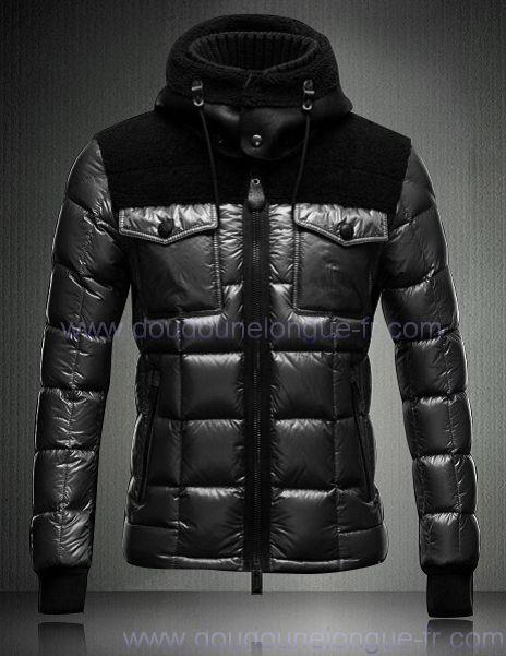 Doudoune moncler homme matthew blouson noir polyamide,moncler manteau,  moncler site officiel,Réductions doudoune sans manche homme pas cher.jpg . 9b2cdc580278