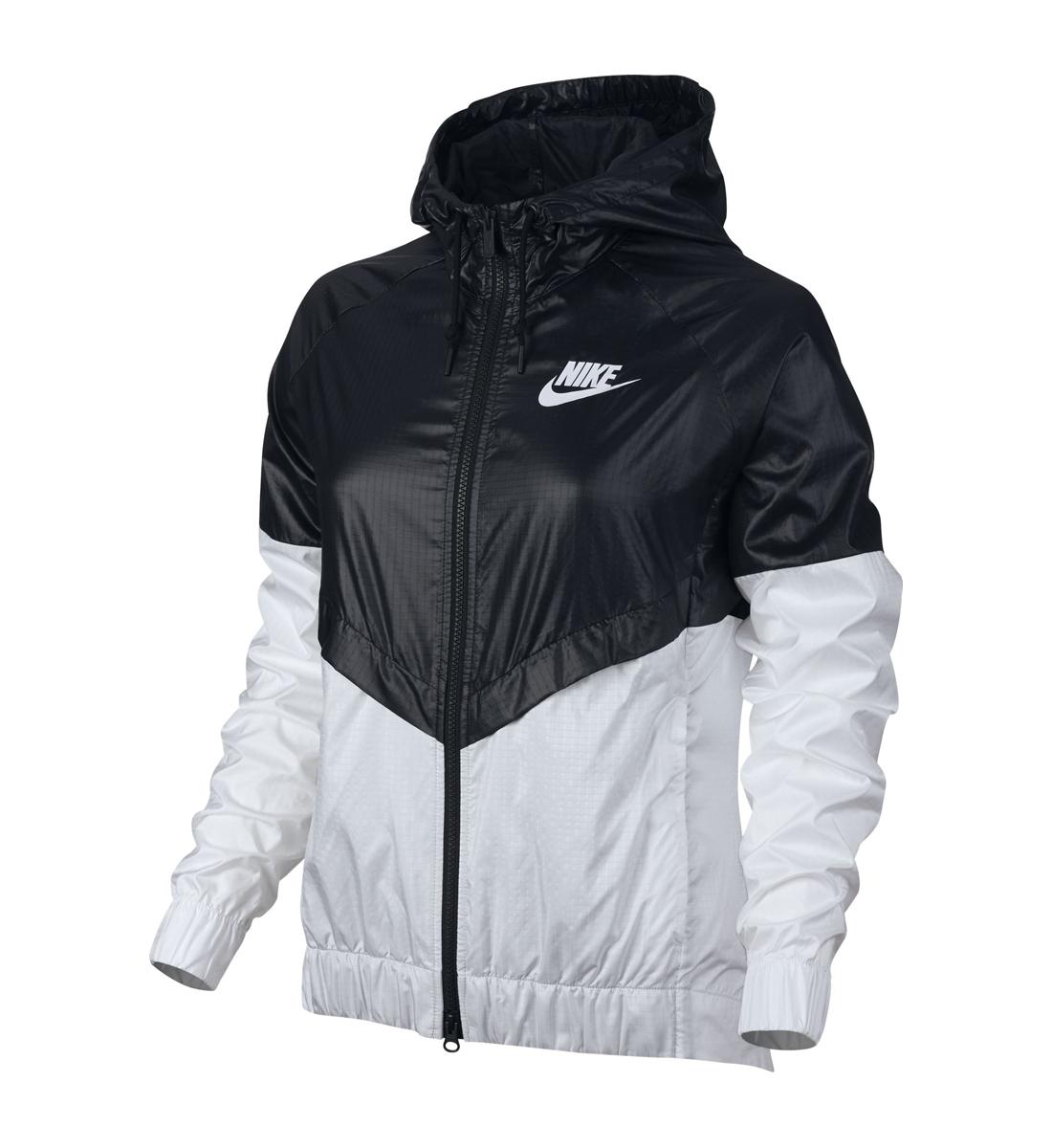 Nike Cher Pas Noir Veste Acheter qXxaBAx