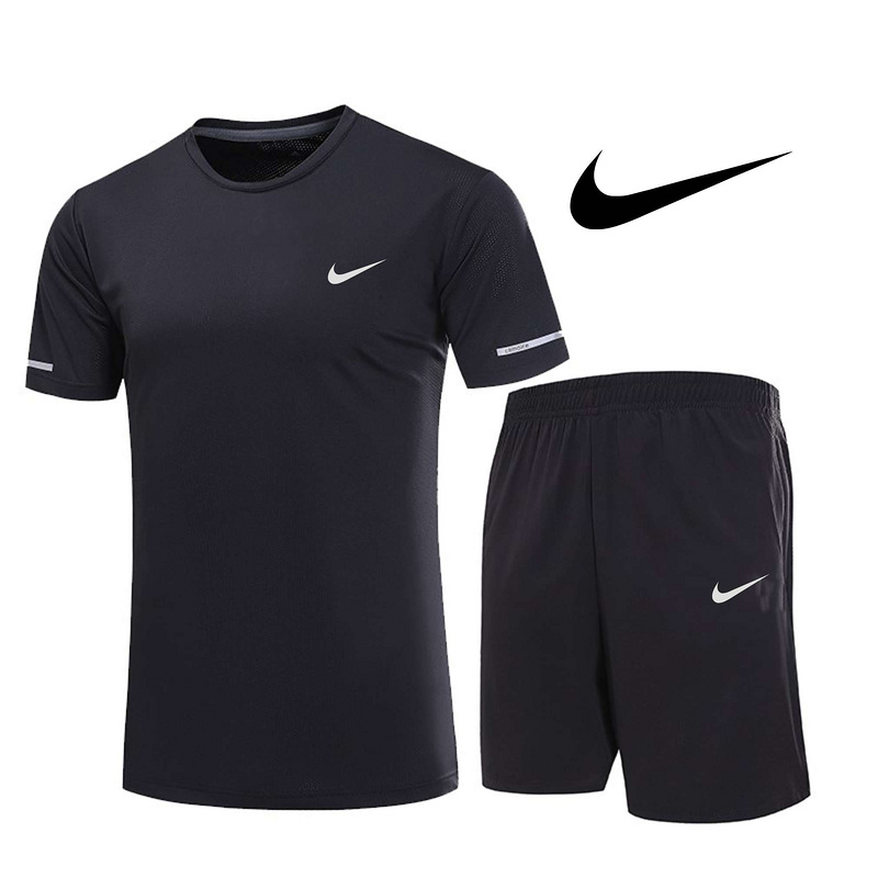 a0120e7de2e5d Nike T-shirts de sport Pro Hypercool Orange Femme Mode Vêtements Tops,nike  football france,vente pas cher en ligne. Aa1225-010 Nike Power Cool  Corsaire De ...